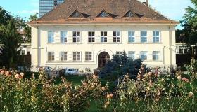 Brno International Business School (B.I.B.S.)